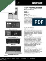 1pdf.net_controls-cat-used-power.pdf