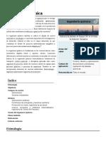 Ingeniería_química