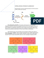 THE CENTRAL DOGMA OF MOLECULAR BIOLOGY.docx