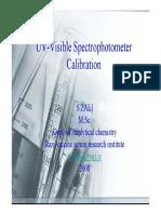 Calibration Spectrophotometer.pdf