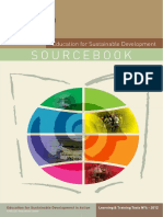 ESD Source Book