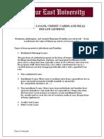CREDIT.pdf