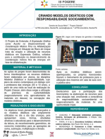 Criando Modelos Didáticos Com Responsabilidade Socioambiental_banner - 29.10.18