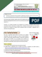 S28-PreIntalación-SOWin-7.pdf