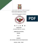 SILABO AFD MVZ OK 2019.docx