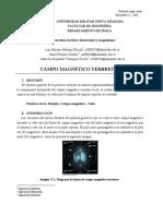 relacion carga-masa informe