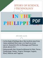 briefhistoryofscienceandtechnology-140326063641-phpapp01.pdf