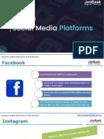 Top 20 Social Media Platforms.pptx