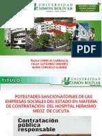 Diapositivas 24-08-19