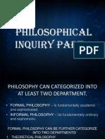 PHILOSOPHICAL INQUIRY PART 1.pptx