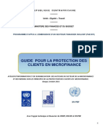 undp_guide-pour-la-protection-des-clients-en-microfinance.pdf