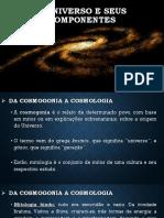 Aula 1 - O Universo e Seus Componentes.pdf