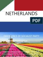 NETHERLANDS.pptx