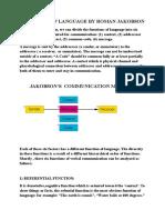 functions_of_language (1).doc