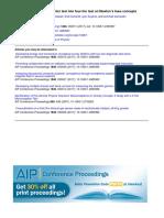 1.4983967.pdf