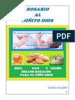 RITUAL-Y-ROSARIO-NIÑO-DIOS-PEREGRINO.pdf