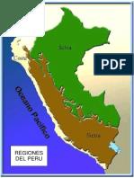 Region Es