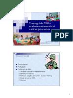 08 AB Trainingul SSM ERACSSM 3[1].08.pdf