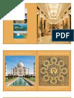 156119784863Jaypee Palace Hotel, Agra