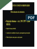 Rito Ordinário [Modo de Compatibilidade].pdf