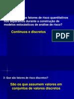 lista_de_exercicios_para_prova_oficial_-_2º_sem_2011-resolvida-1.ppt