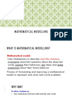 Mathematical Modelling_intro_2019.pptx