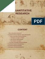 PR2-QUANTITATIVE-RESEARCH.pptx