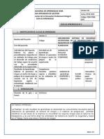 GUIA DE APRENDIZAJE DE ELABORAR EL PANORAMA DE R....... (1)(1).docx