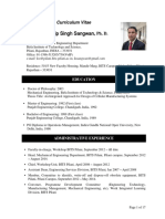 KSSangwan_BITSPilani_February_2018.pdf