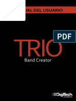 Trio_Manual_5057870-B_Spanish_original.pdf