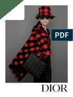 Vogue_August_2019.pdf