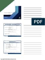 M3 Aula 8_anotação.pdf