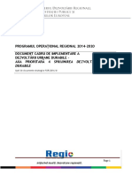 Document_cadru_de_Implementare_Dezvoltare Urbana Durabila_Publicare_Ianuarie2017.doc