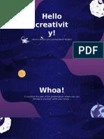galaxy-gradient.pptx