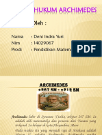 sejarah-hukum-archimedes-ppt1.pptx