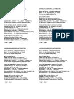 CONSAGRACIÓN DEL AUTOMÓVIL.doc