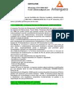 1° E 2° SEMESTRE - 2019 -2  - A empresa Farmácia de Manipulação  QUINTAESSÊNCIA.docx
