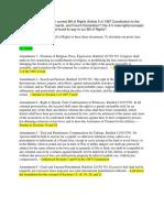 Report_BillOfRights.docx