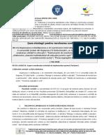 P2_05_19_Petcu L_SA4.6_ SASE STRATEGII PENTRU REZOLVAREA CONFLICTELOR.doc