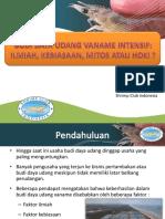 BUDI DAYA UDANG VANAME INTENSIF - 1.pptx