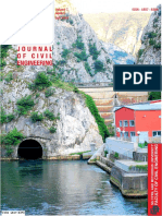 Volume-7-Issue-1-2018-final.pdf