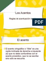 PDF Acento