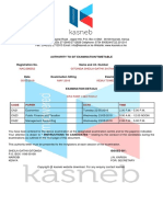cpa-296552.pdf