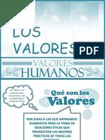 losvalores-160501210004