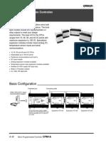 cpm1a-20cdr-a-v1.pdf