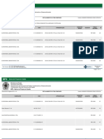 ItensCamatBPS PDF