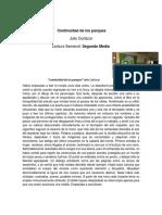 335166702-Prueba-Continuidad-de-Los-Parques(1).docx
