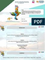 P013 UTEEC.pptx