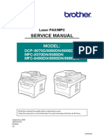 MFC-8380DN_Service Manual.pdf