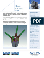 AVEVA_Bocad_Steel_Product_Brochure.pdf